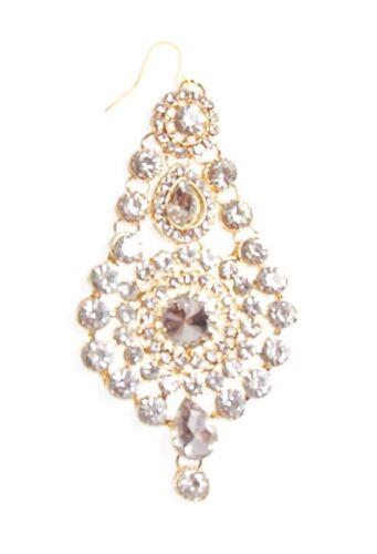 HP30 Vino espumoso Diamante Gota Broche Pin Hijab Pasha Bufanda Nupcial Boda