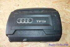 Audi A3 8V  Motorabdeckung TFSI  06K103925 K