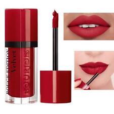 Rouge Red A Levres Velvet015 Bourjois VolutAchetez Edition LqUzVGSMp