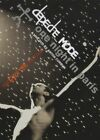 Depeche Mode One Night in Paris - The Exciter Tour 2001 DVM R4