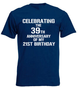 Image Is Loading Celebrating 60th T Shirt Funny Mens Birthday