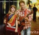 Amrita von Ben Vieira Prajna & Leinbach (2013)