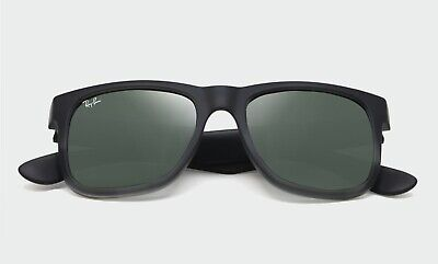 Ray-Ban up to 60% off