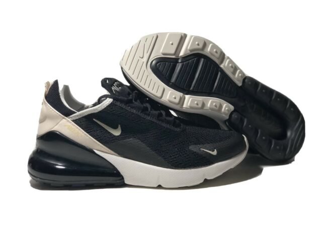 Nike Air Max 270 Running Casual Shoes