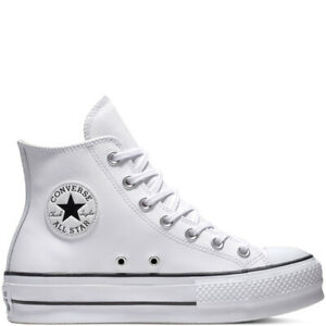 converse donna taylor all star lift