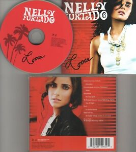 Nelly-Furtado-Loose-CD-Album-2006