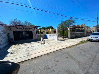 Casa en Venta de 2 recamaras en Pedregales de Lindavista con local incluido