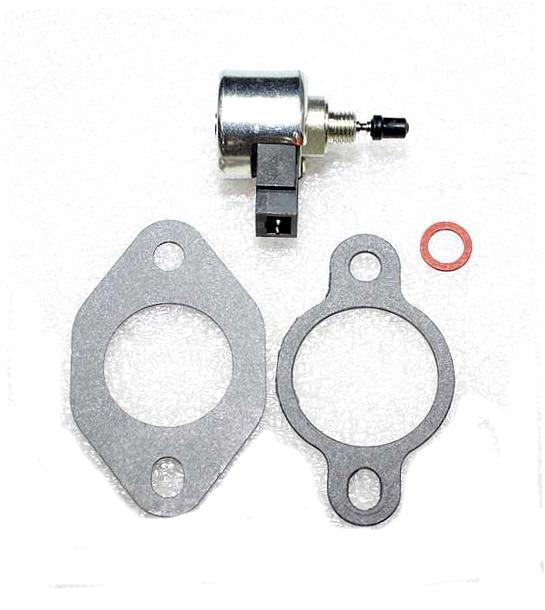 20 757 01-s Kohler Kit Solenoid Repair Ko-2075701s   eBay