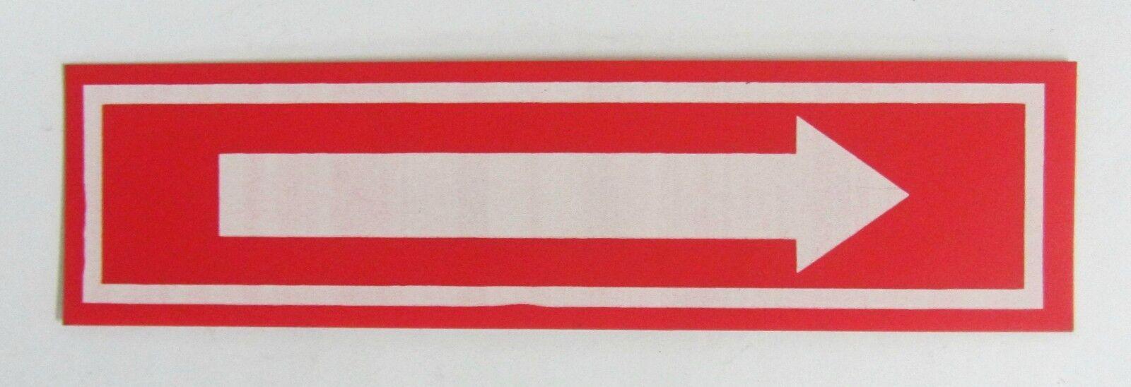 Boissons Donneur Set Châssis-saftspender Distributeur 2x 4 L Verre Avec Tuyau