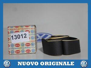 Sheet Protective Longarina Dx Protective Foil Side Member Right VW Passat 1988