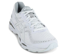ASICS Homme T737n Chaussures 0100 GEL Kayano 23 Blanc Chaussures de GEL Course pour Homme Taille 9 US 0d7bf95 - afilia.info
