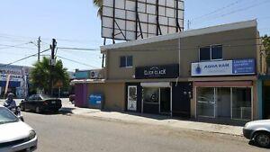 Edifico Comercial en Venta (ya rentados generando)