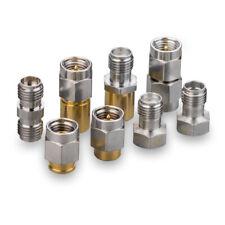 Sma Type 50 Ohm Calibration Kit Maleampfemale Load Short Open Adapter