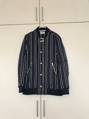 90dbb26f4a4 Acne | DBA - jakker og frakker til damer