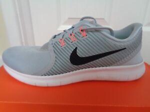 Nike-RN-CMTR-Zapatillas-para-hombre-tenis-Free-831510-002-UK-7-5-EU-42-nos-8-5-Nuevo-Caja