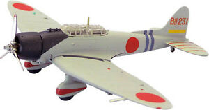 F-Toys-Wing-kit-Vol-12-1-144-3B-D3A-Type-99-Val