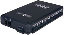 MTH 50-1004, O / HO Scale, DCS Accessory Interface Unit (AIU)