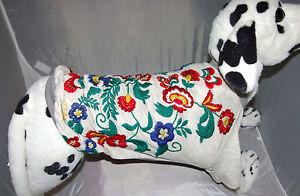 8022-Angeldog-Hundekleidung-HundeShirt-Pulli-Hund-T-Shirt-Shirt-RL41-M