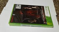 Metal Gear Solid V: The Phantom Pain (microsoft Xbox 360, 2015)