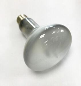 GE 10101 High Pressure Sodium Lamp 70W E27 LUCALOX