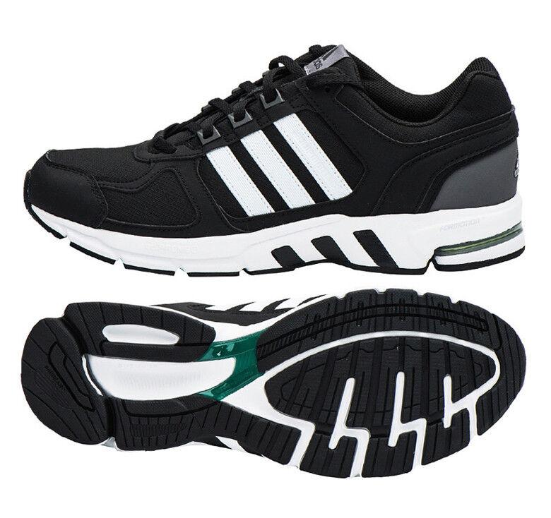 Adidas Equipment 10 Running (DA9375) Shoes (DA9375) Running Athletic  Training Trainers ad87ea