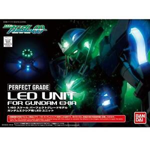BANDAI-PG-Mobile-Suit-00-Gundam-Exia-for-LED-Unit-Light-w-Tracking-NEW