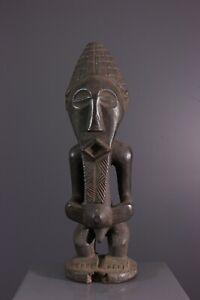 STATUE-KASUNGO-AFRICAN-ART-AFRICAIN-PRIMITIF-ARTE-AFRICANA-AFRIKANISCHE-KUNST