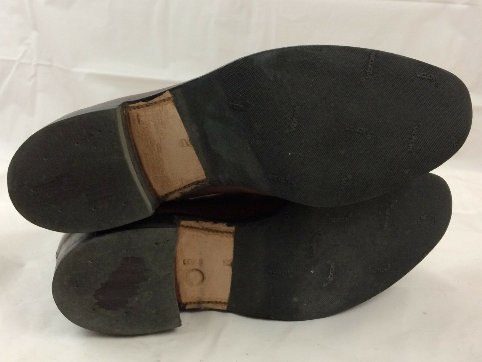 Bristol Stiefel 5 Zip Nunn Mens Ankle Bush 7 Med UGMzVqSp
