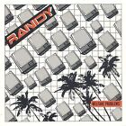 Welfare Problems by Randy (CD, Oct-2004, Epitaph (USA))