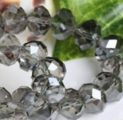 Hot Fee Ship! Swarovski Crystal Gemstone Loose Beads DIY Jewelry Design New
