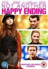 Not Another Happy Ending 5060192813975 With Karen Gillan DVD Region 2
