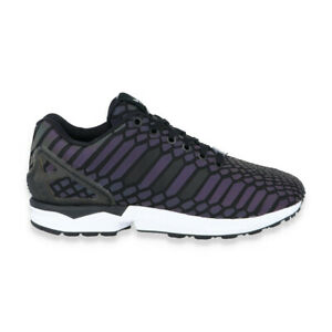 Adidas Zx Flux \