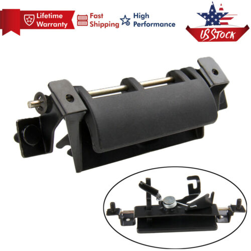 Upgrade Hatch Liftgate Tailgate Latch Door Handle For SIENNA /& SEQUOIA US