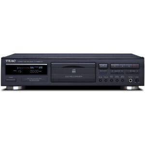 Teac-CD-RW-890-mkii-Grabador-De-Cd-Con-Control-Remoto