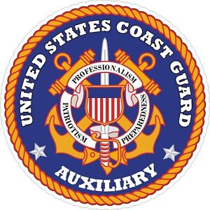 United-States-Coast-Guard-Auxiliary1-Decal-Sticker