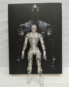 1-12-Toa-Heavy-Industries-2017-Synthetic-Human-Clear-Ver-Action-Figure-No-box