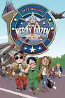 The Nerdy Dozen by Jeff Miller (Paperback, 2015)