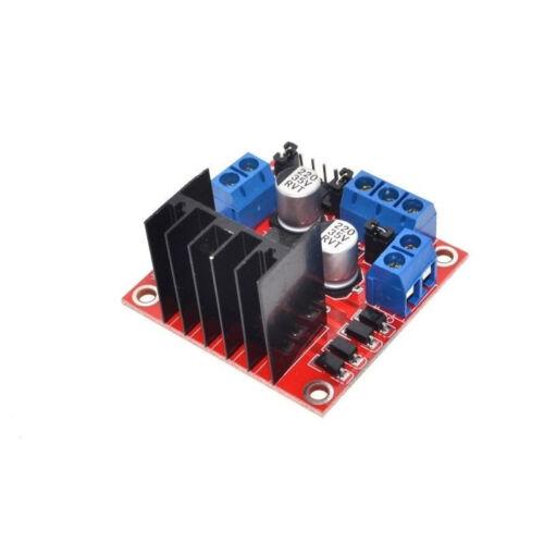 Part # MCHPR400V187M25X35 CAPACITOR 180UF 400V
