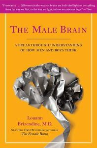 The-Male-Brain-A-Breakthrough-Understanding-of-How-Men-and-Boys-Think