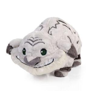 Pokemon Stuffed Toys, Disney Tinkerbell Legend Of The Neverbeast Gruff Plush Doll Stuffed Animal 737906006477 Ebay