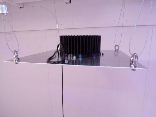 Cree CXB3590 COB Module Kit 120 Watts 3500K 90 CRI
