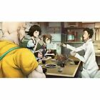 Xbox 360 Steins Gate Senkei Kousoku No PHONOGRAM Japan Official Mages.