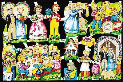 Gehemmt Hochzeit Selbstbewusst Süßer Klassiker Von Mlp Verlegen # Glanzbilder # Mlp 1303 Kinder Unsicher Befangen