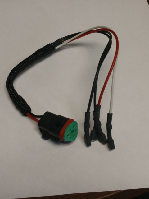 [ZTBE_9966]  3161895 Cummins M11 ISM Engine Wiring Harness for sale online | eBay | Cummins Ism Wiring Harness |  | eBay