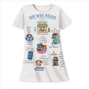 She-Who-Reads-Cannot-Pass-a-Bookstore-Sleepshirt-White-Cotton