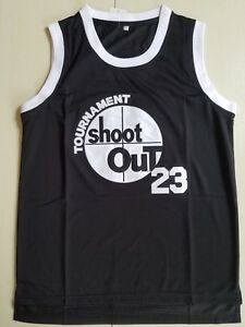 23-MOTAW-ABOVE-THE-RIM-BASKETBALL-JERSEY-TOURNAMENT-SHOOT-OUT-SEWN-all-size