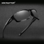 Men-Photochromic-Polarized-Sunglasses-Outdoor-Driving-Riding-Fashion-Glasses-New thumbnail 2