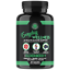 thumbnail 2 - Everyday Wellness: VITAMIN C  ZINC  ELDERBERRY ECHINACEA 12 in 1 IMMUNE SUPPORT