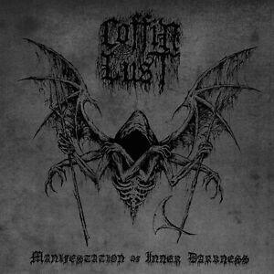 COFFIN-LUST-Manifestation-Of-Inner-Darkness-12-034-LP