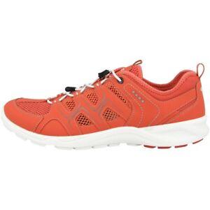 Scarpe Corallo Outdoor Ecco Terracruise Ladies Trekking 50865 Spiced Lite 841113 gWqRBUwRZ